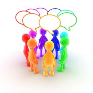 Community - Forum - Cricket Community | Join Cricket Communities