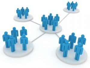 Community - Groups - Cricket Community | Join Cricket Communities