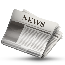 Community - News - Cricket Community | Join Cricket Communities