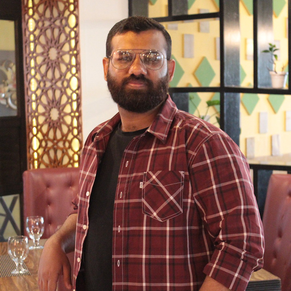 Red Planet Soccer Tryout
