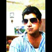 Asif  Yaseen