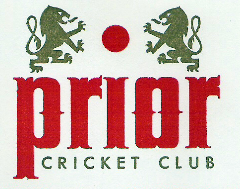 Prior Cricket Club