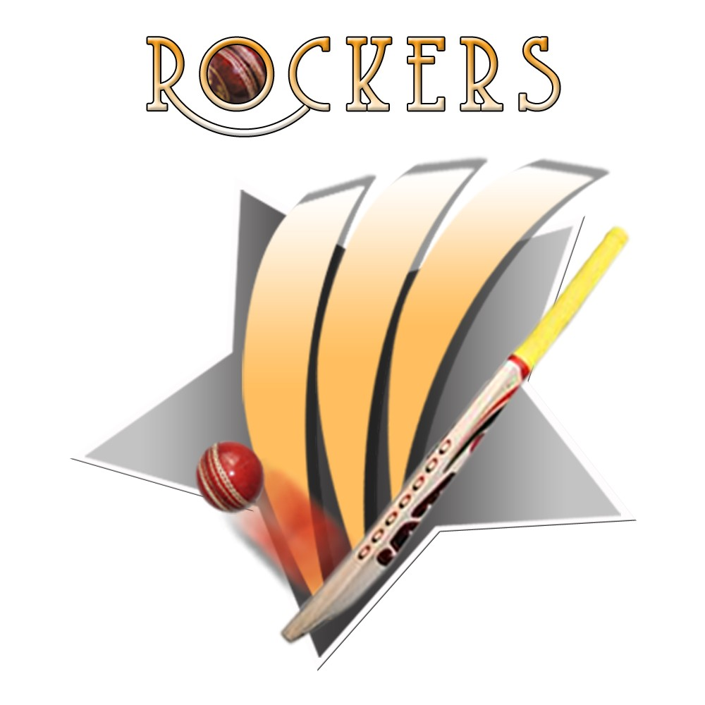 Rockers Cricket Club