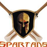 SpartansCricketClub