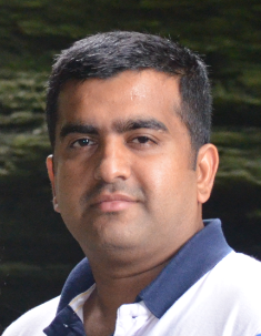 Jagadeesan  Sivananthan