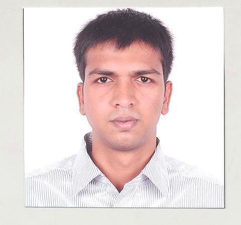 Pavan  Agarwal