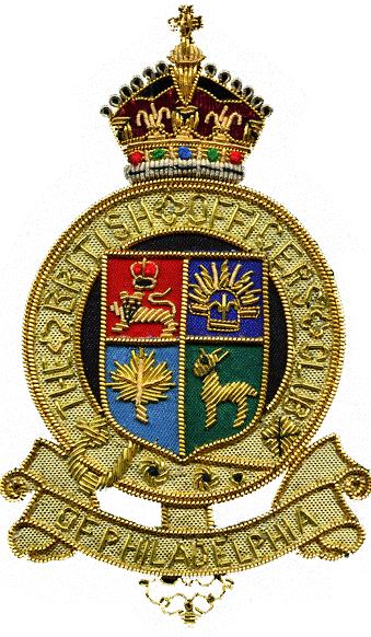British Officers Cricket Club