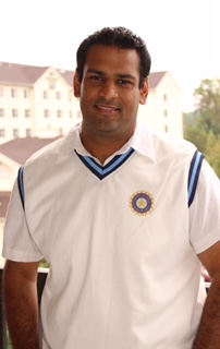 Gavish Sharma
