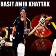 Basit 21 Amir Sr.