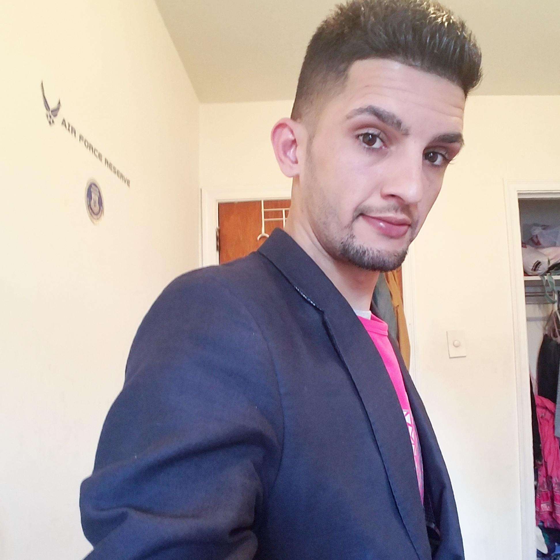 Nasir Shakoor