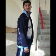 Hassaan  Saleem I