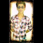 Irfan A Khan