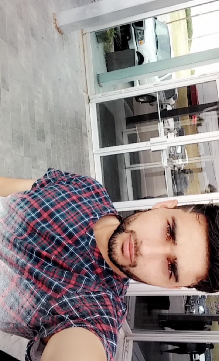 Aamer Khan