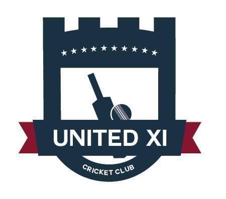 United XI Cricket Club