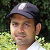 Ankur Patel