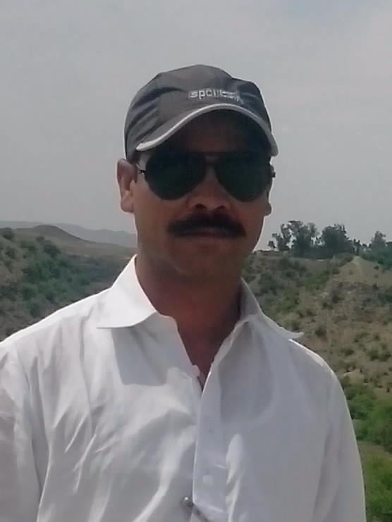 Bhatti Cricket Club