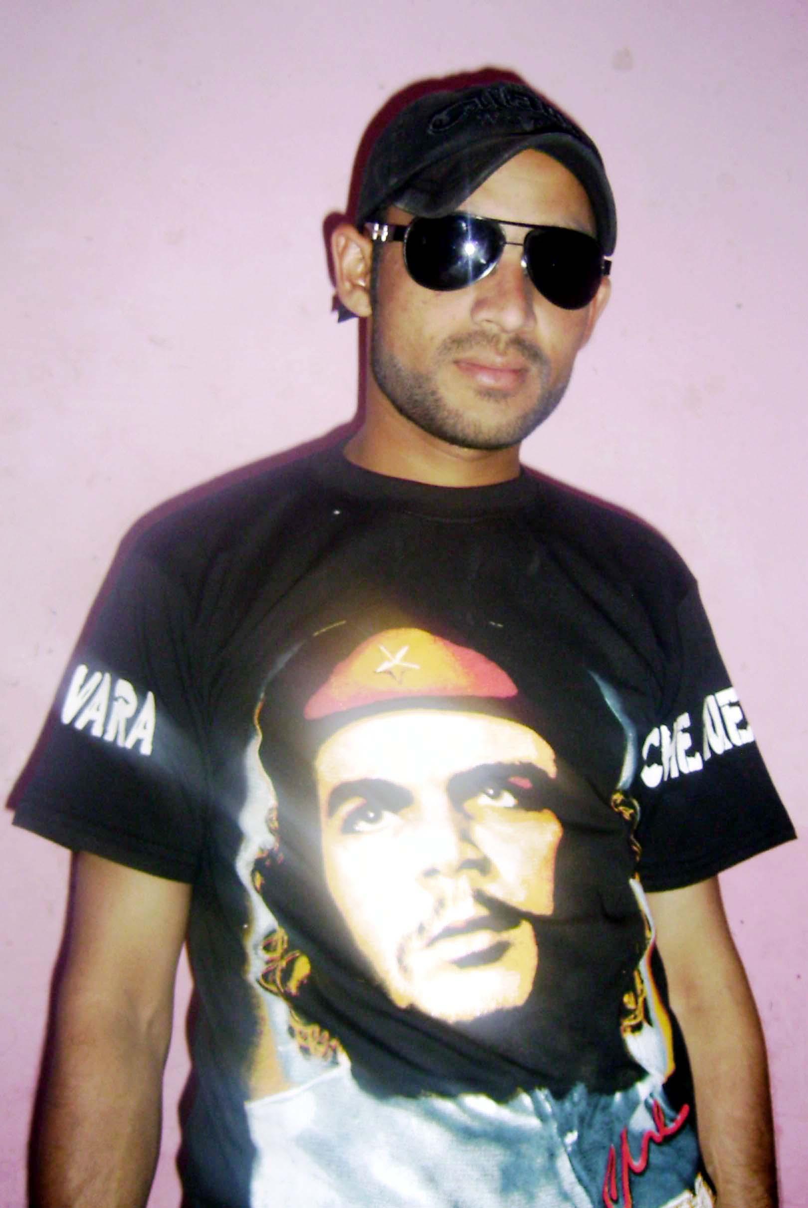 ShahzadRasheed
