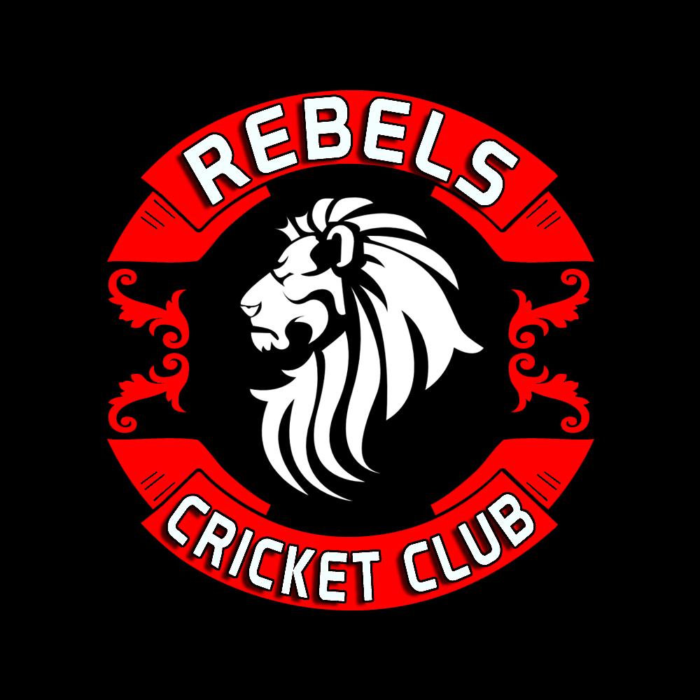 Rebels Cricket Club