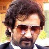 Shakir  Ahmad