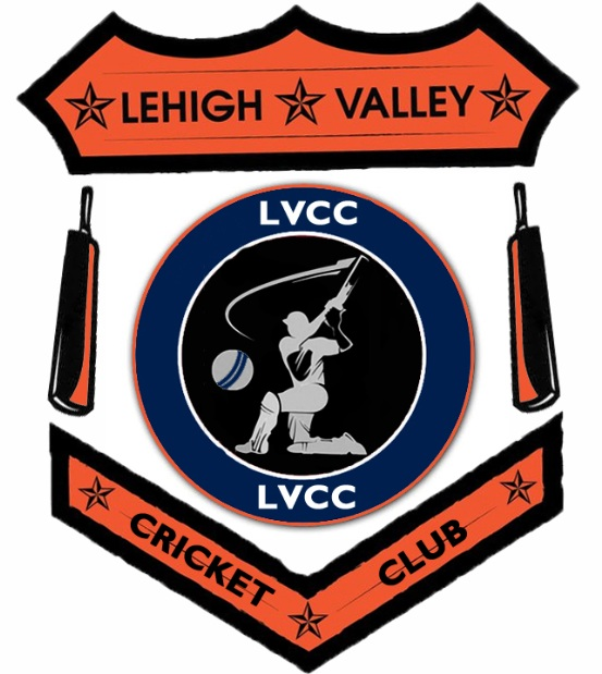 Lehigh Valley Cricket Club