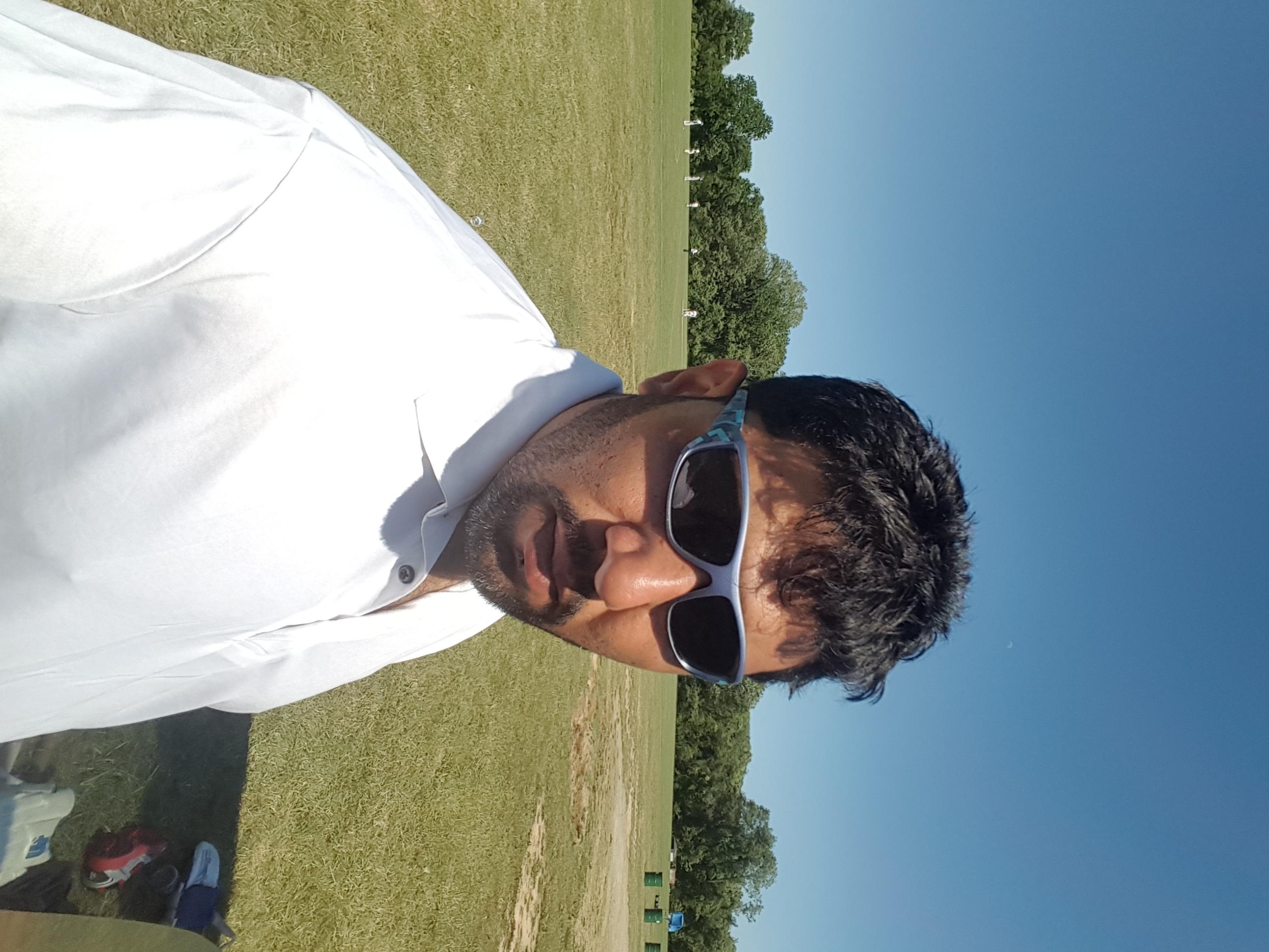 Mumtaz Khan
