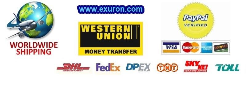 www.exuron.com